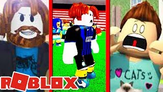 The Best Roblox Animations OF ALL TIME