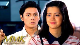 "MMK ""Selfless Love"" September 5, 2015 Teaser Trailer"