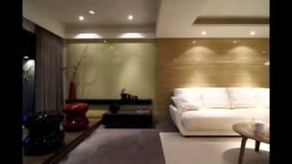 Large Master Bedroom Decorating Plans Add Dormers To Enlarge The Master Bedroom Or