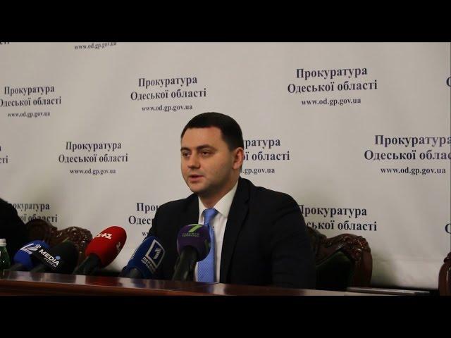 Картинки по запросу Пьяный прокурор - убийца уволен из прокуратуры