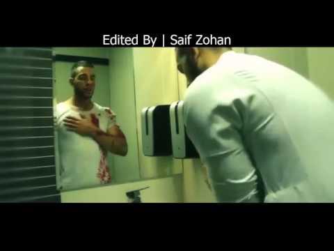 5 Beautiful Islamic Arabic ᴴᴰ song...