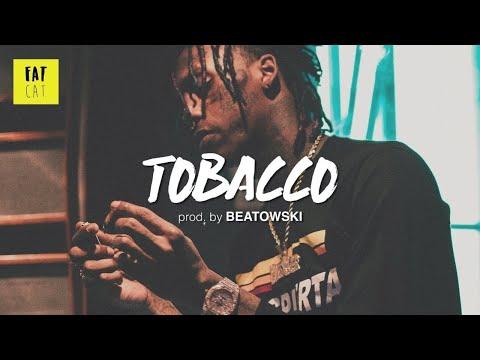 (free) Old School Boom Bap type beat x hip hop instrumental | 'Tobacco' prod. by BEATOWSKI