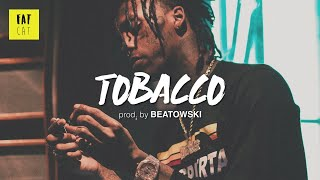 (free) Old School Boom Bap type beat x hip hop instrumental | 'Tobacco' prod. by BEATOWSKI