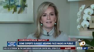Coronavirus Impact: Should the…