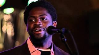 Sacrificial Poets: CJ Suitt / Malawi