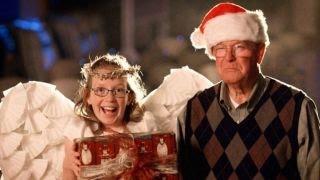 クリスマスに込められた意味 thumbnail