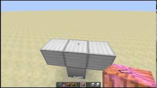villager-tweaks-minecraft-mod-iron-golem-features