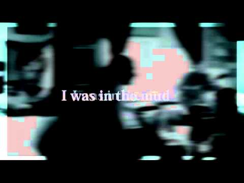 Cold War Kids - Miracle Mile Lyrics video (by mx33x)