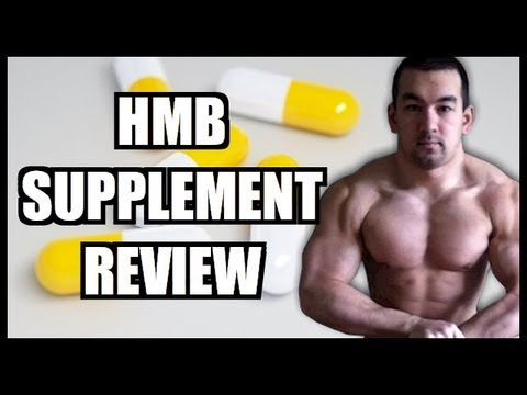 HMB: Proven Health Benefits, Dosage, and more | Examine.com