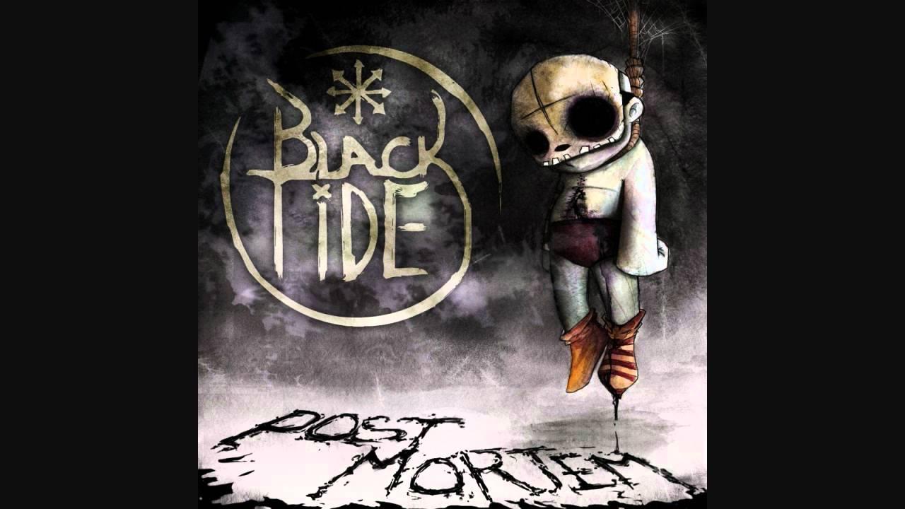 black-tide-lost-in-the-sound-post-mortem-lifey0621