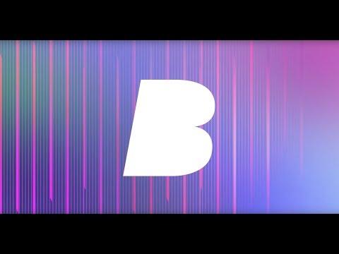 Chromeo - Juice (Felix Snow Remix)