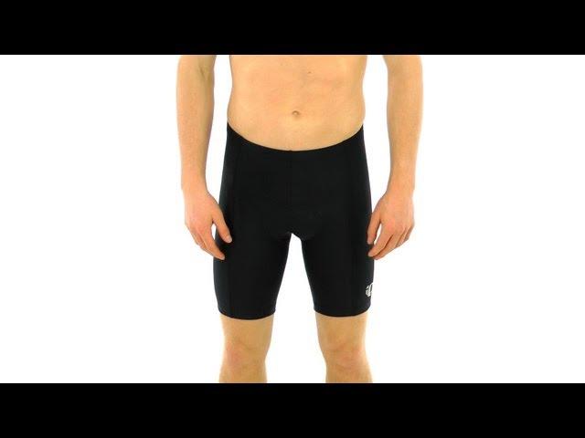Padded+Compression+Shorts+Basketball