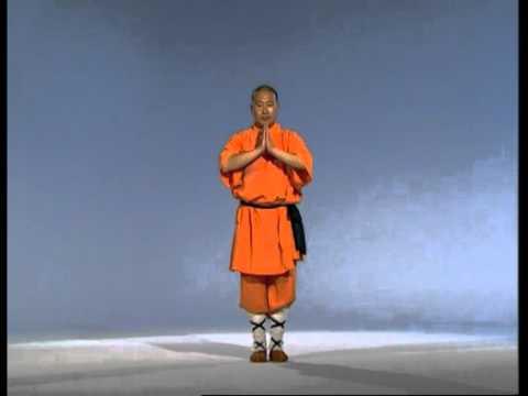 Cours de kung fu en ligne - Les pratiques de l'art martial
