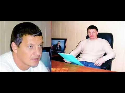 Смотрящий по Волгограду  авторитет Владимир Кадин
