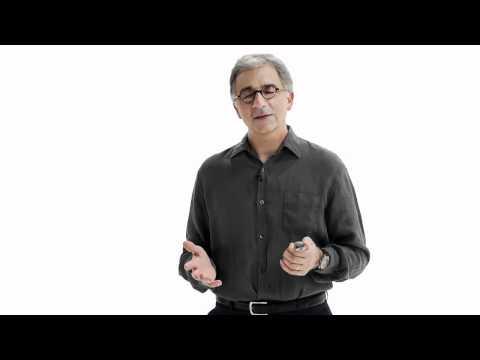 Douglas Melton: Renewable Bodies