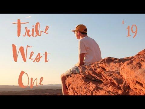 Tribe West One 2019 Recap | Camp IHC TW1 | Josh Sukoff