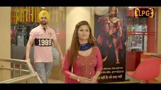 LAL SUIT || Raj Mawar || Andy Dahiya || New Haryanvi Song 2019 ||LPG Haryanvi