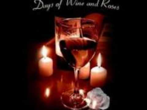 Julie London - Days Of Wine And Roses