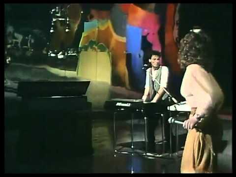 Ole Ole - No Controles (1983)