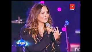 Myriam Hernández - Herida - Donde estará mi primavera