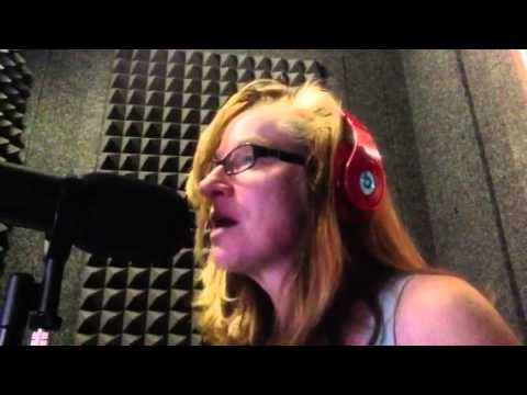 Free VoiceOver Lessons: