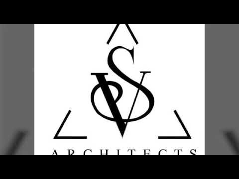 Architects in salem