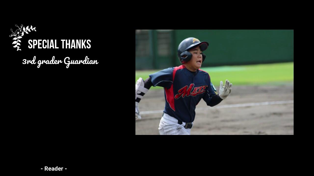 2 岡山 高校 ちゃんねる 野球