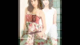 Tanya Shafi Pakistani Model and Actress Pictures Thumbnail
