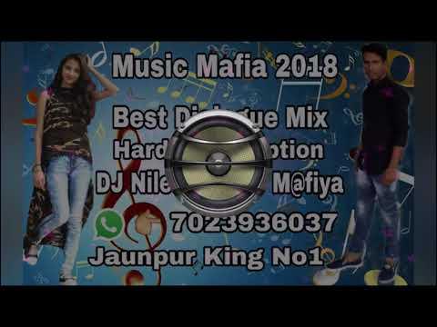 Music-For-Groove-Testing-Beat-Fire-Mix-DJ-Nilesh-Yadav-JaunpurMusic.Com 7023936037
