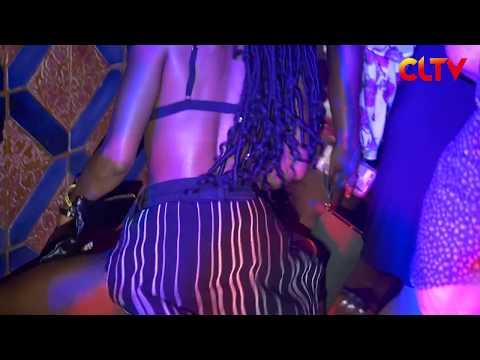Sunny Side Up Grenada 2017  - CLTV