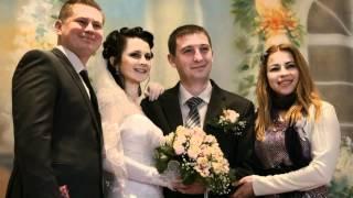 Профессиональная видеосъемка и монтаж DEN&OXI(DEN&OXI - профессиональная видеосъемка (свадьба, юбилей, корпоратив, детский праздник, презентация, съемка..., 2012-04-25T07:00:43.000Z)