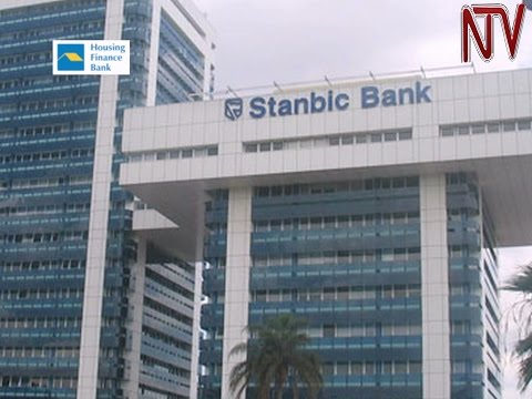 Stanbic Bank grows profits by 57% in first half of 2016