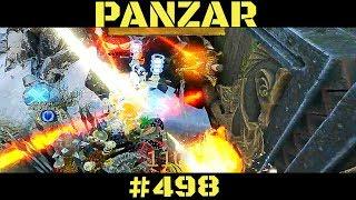 Panzar - типичный лох и нагибаторы всея панзара #498