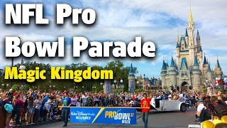 nfl-pro-bowl-parade-magic-kingdom