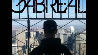 GABREAL (feat. marsimoto) - happy tree friends