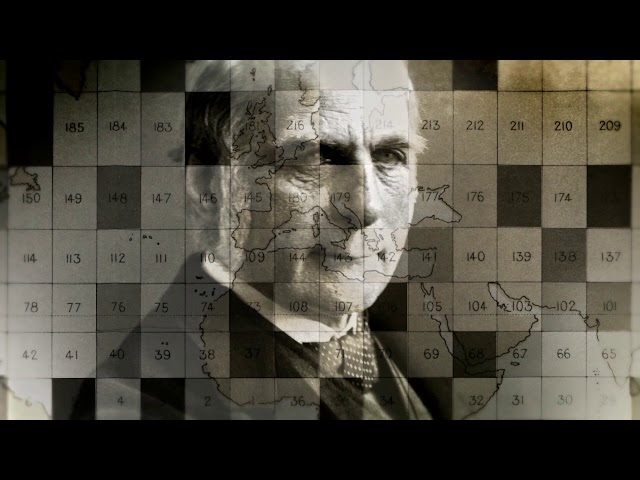 Chapter 1 | The Eugenics Crusade