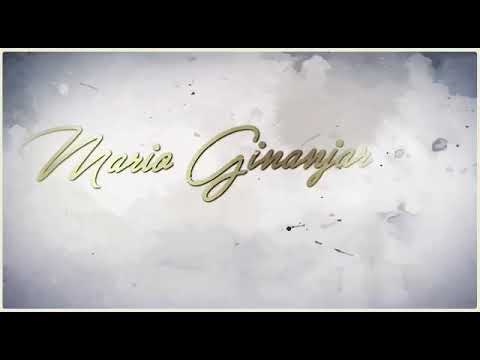 Mario Ginanjar - HANYA BISA ( interlude )
