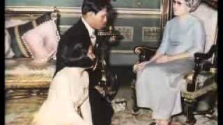 Repeat youtube video The Sirikit Effect Princess Soamsavali's Nightmare Marriage to Sia O