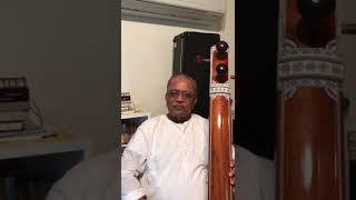 Kussum Mahotsav TSA 2018 - A Classical Indian Dance and Music Festival