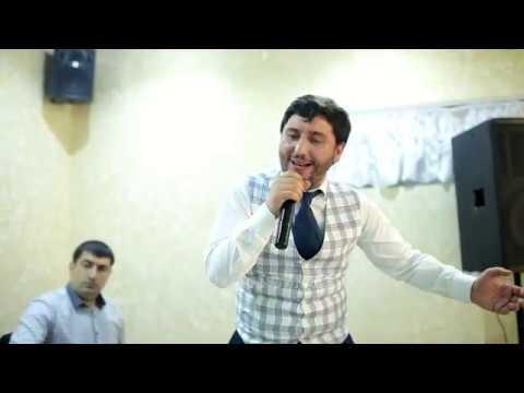 Super POTPORI Temur Javoyan  2019 (Темур Джавоян,  Ezdi Wedding ,dawate, Govend)