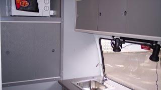 мобильная лаборатория неразрушающего контроля цена Красногорск(, 2015-12-18T14:42:38.000Z)