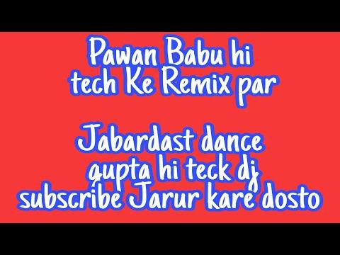 Baixar dj Pawan babu hi tek - Download dj Pawan babu hi tek