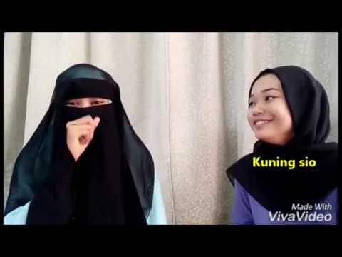 Kelantanese versus Terengganu dialect
