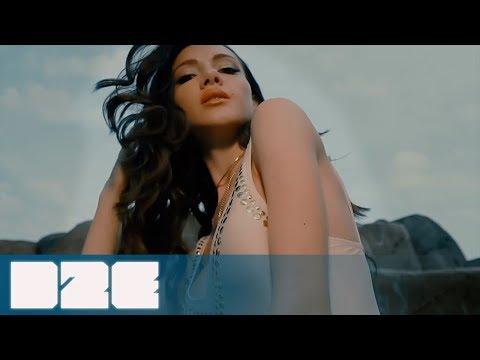 Otilia - Adelante - Official Video Clip