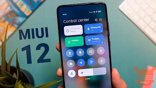 Как Узнать Когда Твой Xiaomi ПОЛУЧИТ Miui 12 ? а Android 11 ? ВАЖНАЯ  ДЛЯ ВЛАДЕЛЬЦЕВ XIAOMI