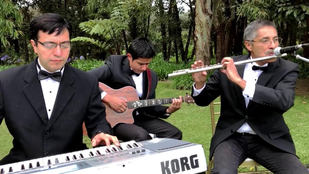 MÚSICA CRISTIANA EVENTOS BODAS GUATEMALA, ANTIGUA - Htaylormusic - Padre del Cielo