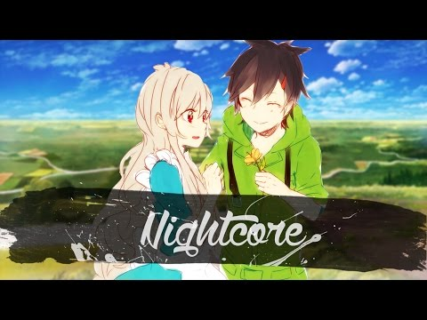 ☆ Nightcore - Nancy Mulligan