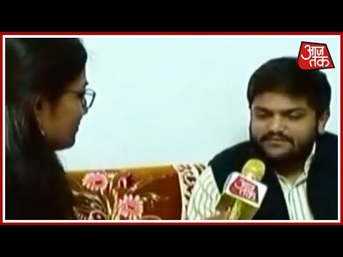 Download Youtube: Hardik Patel Exclusive Interview On Gujarat Elections, Says Results Will Be Exceptional