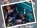 أغنية Haifa Wehbe Touta_هيفاء وهبي توتة official lyrics Mp3 Mp4 Hawwa Album 2018  mp3