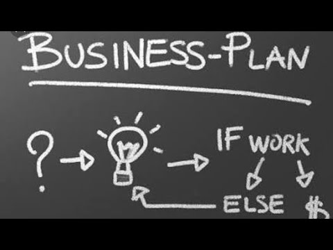 Start Your Own Business Today from YouTube · Duration:  2 minutes 6 seconds
